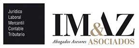 IMAZ & ASOCIADOS